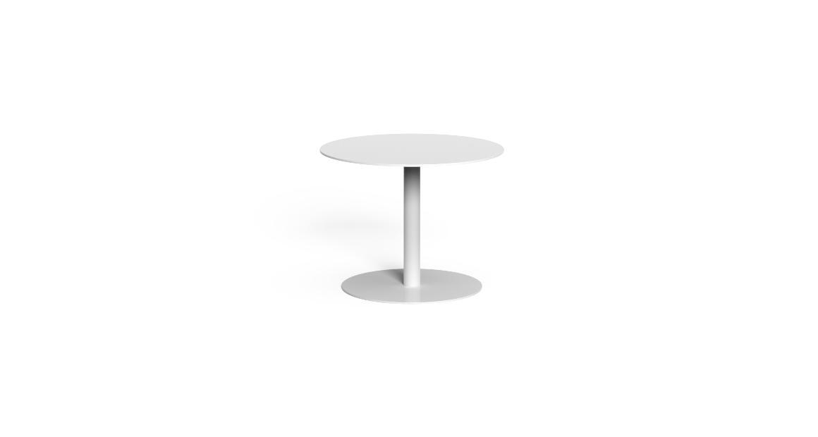 Key Table à café H34